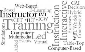 Types-of-Training