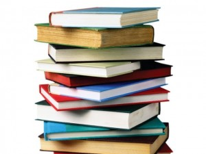550412-Books-1368750653-758-640x480