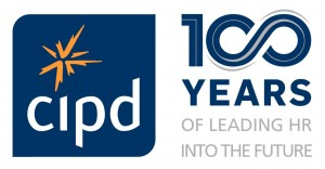 CIPD_100 YEARS_Horizontal_JPEG