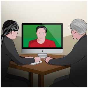 video_interview_1