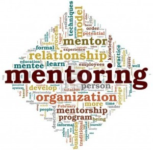 Developing Mentoring Skills In The Workplace Hr Masterkey
