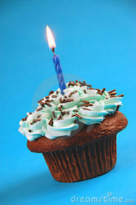 chocolate-cupcake-candle-7183612
